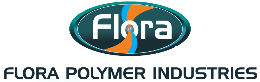Higenic Flora Polymers - Hyderabad